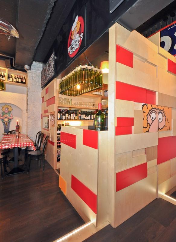 Restaurant galway italian restaurant pizza restaurant lunch restaurant